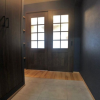 1SLDK Apartment to Buy in Taito-ku Interior