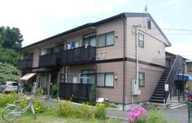 2DK Apartment in Anabe - Odawara-shi