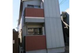 名古屋市北區大杉町-1K公寓