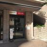 3LDK Apartment to Buy in Shibuya-ku Bank