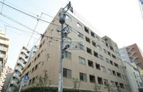 千代田區麹町-2LDK公寓