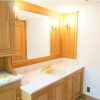 在千代田區購買3LDK 公寓大廈的房產 盥洗室