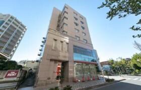 3LDK Apartment in Motomachi - Kiyose-shi