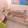 4LDK House to Buy in Osaka-shi Nishinari-ku Bathroom