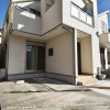 3LDK House to Buy in Tachikawa-shi Exterior