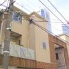 3LDK Terrace house to Rent in Shibuya-ku Exterior