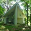 在足柄下郡箱根町購買1LDK 獨棟住宅的房產 戶外