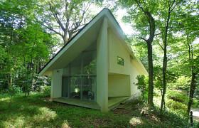 1LDK {building type} in Sengokuhara - Ashigarashimo-gun Hakone-machi