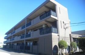 2LDK Mansion in Suzukicho - Kodaira-shi