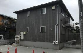 1LDK Apartment in Matsudoshinden - Matsudo-shi