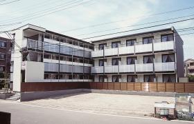 1K Mansion in Nakanoshima - Kawasaki-shi Tama-ku