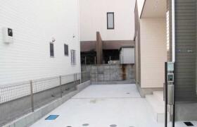 4LDK House in Kurihama - Yokosuka-shi