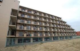1K Apartment in Suenaga - Kawasaki-shi Takatsu-ku