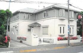 4LDK House in Seijo - Setagaya-ku
