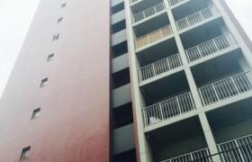 1K Mansion in Kaigan(1.2-chome) - Minato-ku