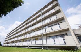 3DK Mansion in Higashiyokoji - Kikugawa-shi