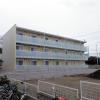 1R Apartment to Rent in Chiba-shi Hanamigawa-ku Exterior