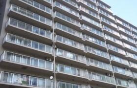 5LDK Apartment in Yamazakimachi - Machida-shi
