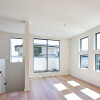 3LDK House to Buy in Yokohama-shi Isogo-ku Interior