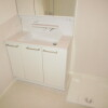 4SLDK House to Buy in Osaka-shi Tennoji-ku Washroom