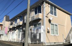 1K Apartment in Miyukicho - Tokorozawa-shi