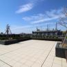 2LDK Apartment to Buy in Setagaya-ku Outside Space