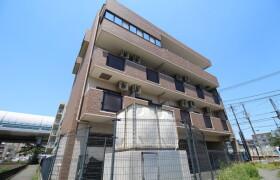 1K Mansion in Edacho - Yokohama-shi Aoba-ku