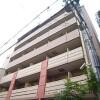 1K Apartment to Buy in Kyoto-shi Shimogyo-ku Interior