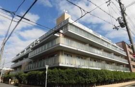 2LDK Apartment in Nishinokyo nakamikadonishimachi - Kyoto-shi Nakagyo-ku