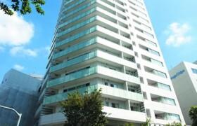 1LDK {building type} in Ichibancho - Chiyoda-ku