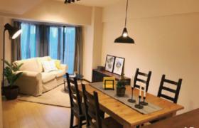 4LDK Apartment in Higashionaricho - Saitama-shi Kita-ku
