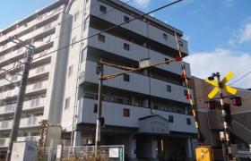 福岡市西区 - 周船寺 大厦式公寓 楼房(整栋)