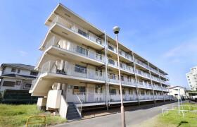 2K Mansion in Konakadaicho - Chiba-shi Inage-ku