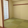 3LDK Apartment to Buy in Toyonaka-shi Japanese Room