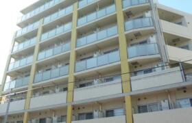 1K Apartment in Kiba - Koto-ku