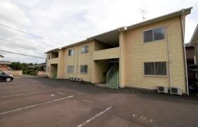 Whole Building {building type} in Kamigo - Tsukuba-shi