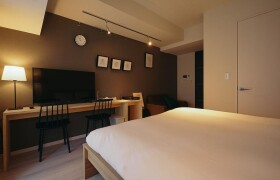 Roppongi Grand - Serviced Apartment, Minato-ku