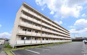 2DK Mansion in Isacho isa - Mine-shi