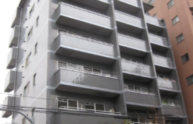 2DK Apartment in Higashiayase - Adachi-ku