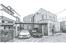 4LDK {building type} in Komazawa - Setagaya-ku