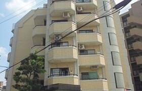 1R {building type} in Shinoharamachi - Kurume-shi