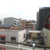 2LDK マンション 江東区 内装