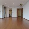 4LDK Apartment to Rent in Minato-ku Interior