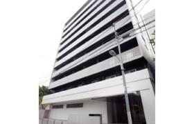 1R Mansion in Oyamacho - Shibuya-ku