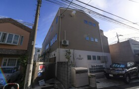 1LDK Apartment in Soshigaya - Setagaya-ku