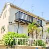 3LDK House to Rent in Yokohama-shi Kohoku-ku Exterior