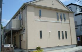 1K Apartment in Nedo - Kashiwa-shi
