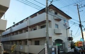 横濱市戶塚區吉田町-1K公寓大廈