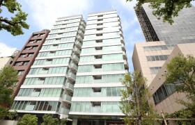 1SLDK Mansion in Ichigayatamachi - Shinjuku-ku