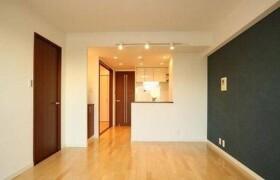 3LDK Apartment in Higashioi - Shinagawa-ku